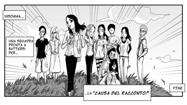 tre racconti fumetto (1)
